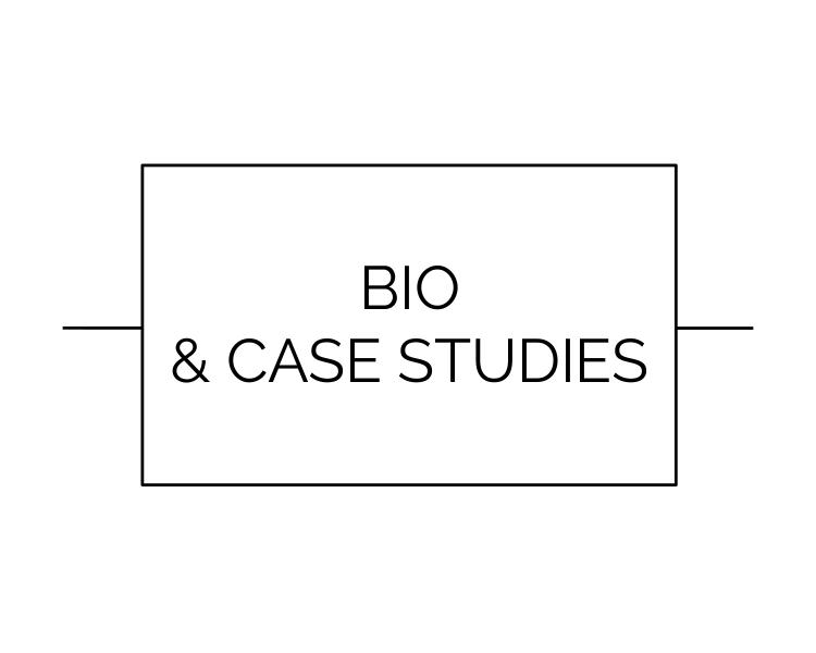 18-3-16 Bio&Case Studies-Andrew-Stead-Leadership-Transformation
