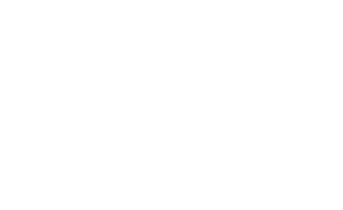 main logo Andrew Stead