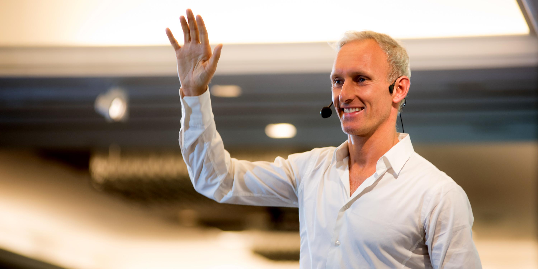 Andrew-Stead-Leadership-Transformations-Speaking