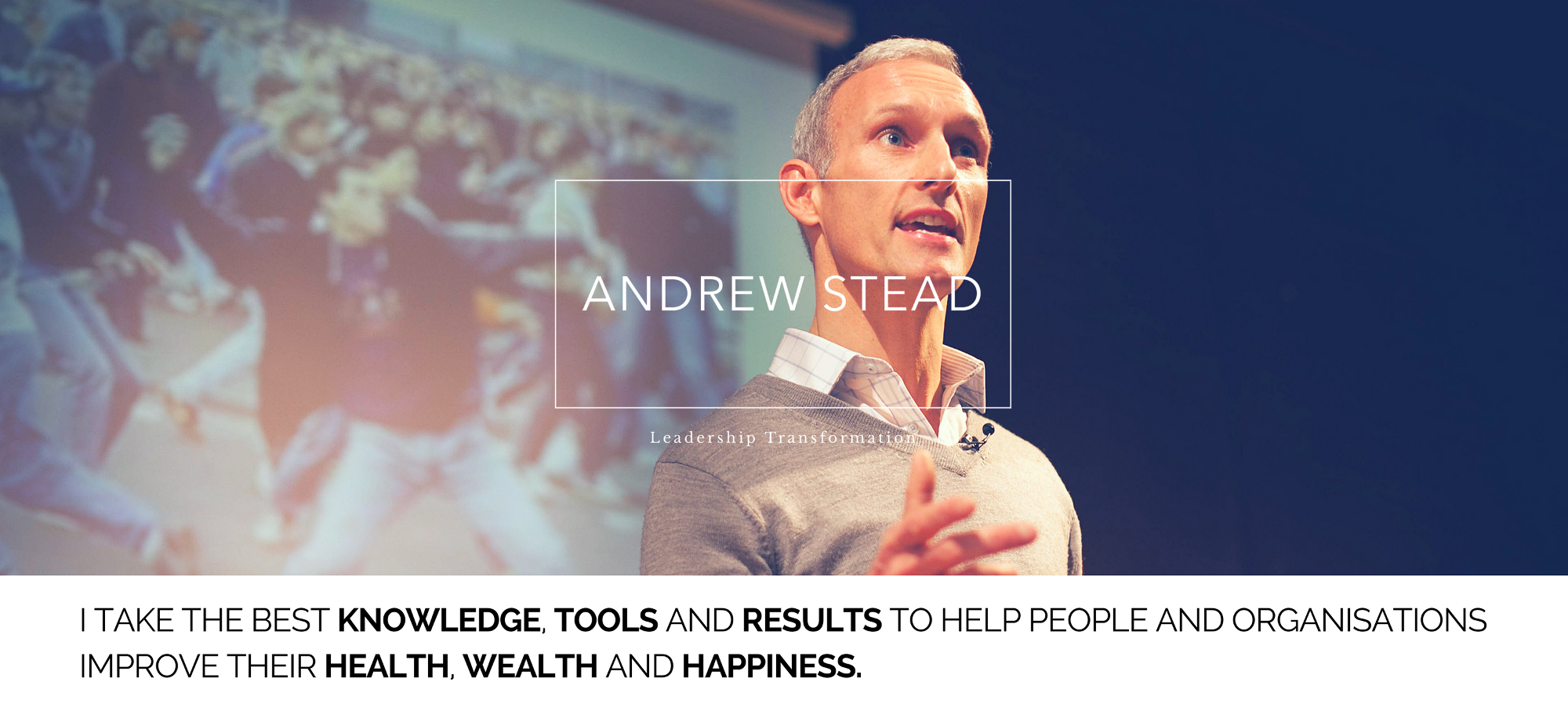 Andrew-Stead-Leadership-Transformations-Main-Page