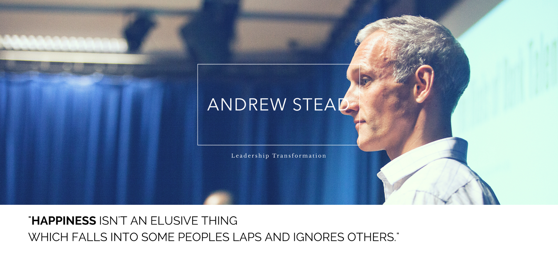 Andrew-Stead-Leadership-Transformations-Resliience-Coach-Blog-Posts-Your-Daily-Bread