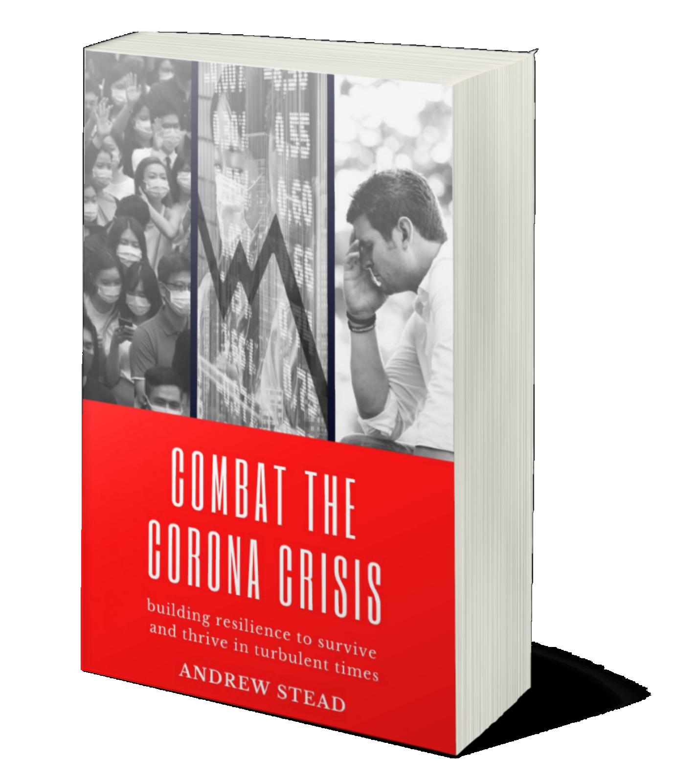 Andrew-Stead-Leadership-Transformation-Combat-Corona-Crisis-Free-Ebook